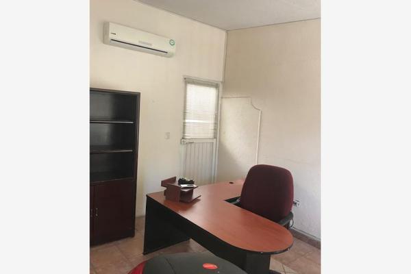 Foto de oficina en renta en jose gonzalez calderón 112, los ángeles, torreón, coahuila de zaragoza, 0 No. 02