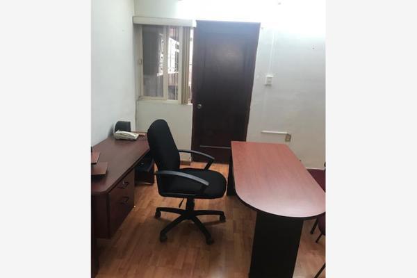Foto de oficina en renta en jose gonzalez calderón 112, los ángeles, torreón, coahuila de zaragoza, 0 No. 03