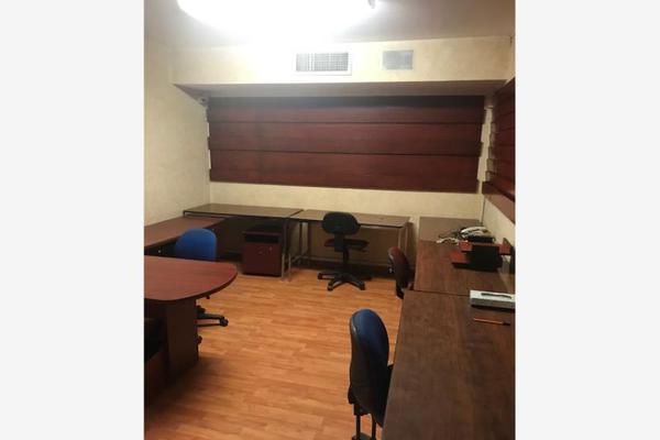 Foto de oficina en renta en jose gonzalez calderón 112, los ángeles, torreón, coahuila de zaragoza, 0 No. 05