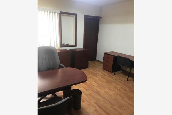 Foto de oficina en renta en jose gonzalez calderón 112, los ángeles, torreón, coahuila de zaragoza, 0 No. 07