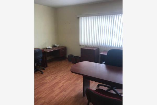 Foto de oficina en renta en jose gonzalez calderón 112, los ángeles, torreón, coahuila de zaragoza, 0 No. 10