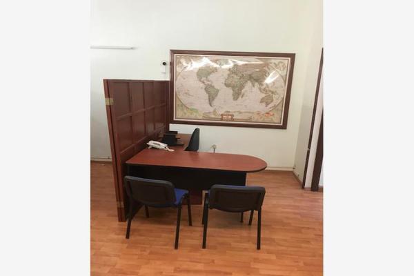 Foto de oficina en renta en jose gonzalez calderón 112, los ángeles, torreón, coahuila de zaragoza, 0 No. 12