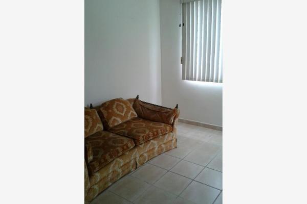 Foto de casa en venta en jose gpe posada 611, paseo real, general escobedo, nuevo león, 2704641 No. 12
