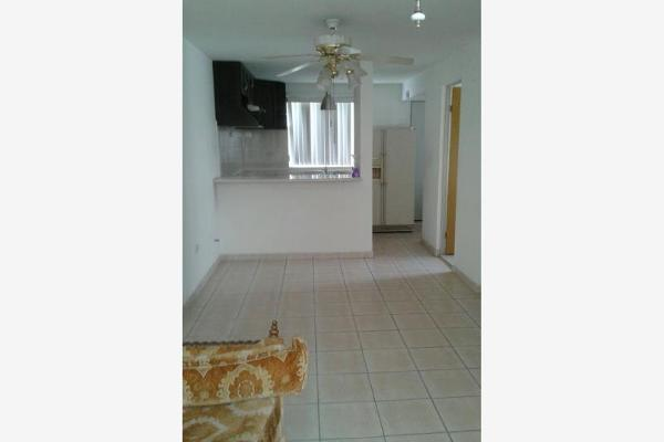 Foto de casa en venta en jose gpe posada 611, paseo real, general escobedo, nuevo león, 2704641 No. 13