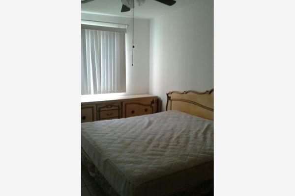 Foto de casa en venta en jose gpe posada 611, paseo real, general escobedo, nuevo león, 2704641 No. 15