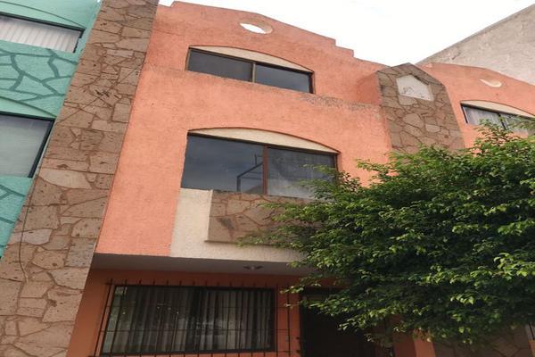 Foto de casa en renta en josé guadalupe monte negro 978, guadalajara centro, guadalajara, jalisco, 0 No. 02