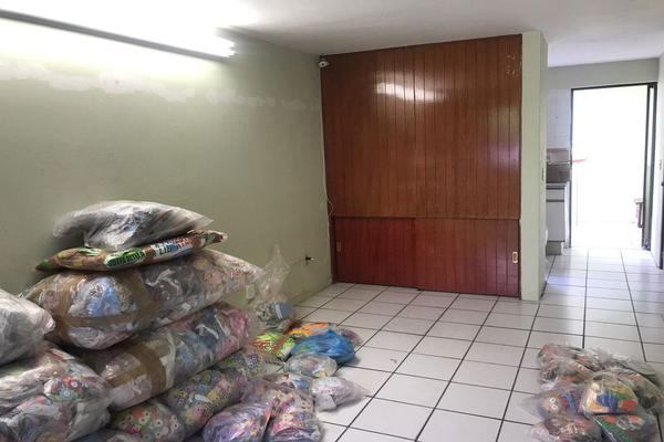 Foto de casa en renta en josé guadalupe monte negro 978, guadalajara centro, guadalajara, jalisco, 0 No. 03