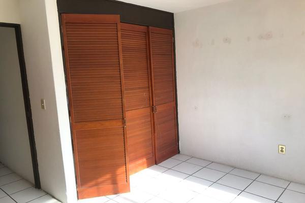 Foto de casa en renta en josé guadalupe monte negro 978, guadalajara centro, guadalajara, jalisco, 0 No. 09