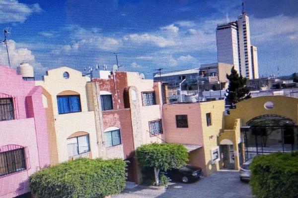 Foto de casa en renta en josé guadalupe monte negro 978, guadalajara centro, guadalajara, jalisco, 0 No. 11