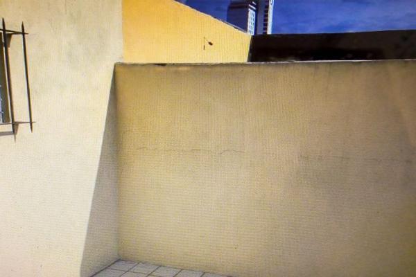 Foto de casa en renta en josé guadalupe monte negro 978, guadalajara centro, guadalajara, jalisco, 0 No. 12