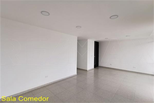 Foto de departamento en venta en jose joaquin arriaga , obrera, cuauhtémoc, df / cdmx, 10068275 No. 03