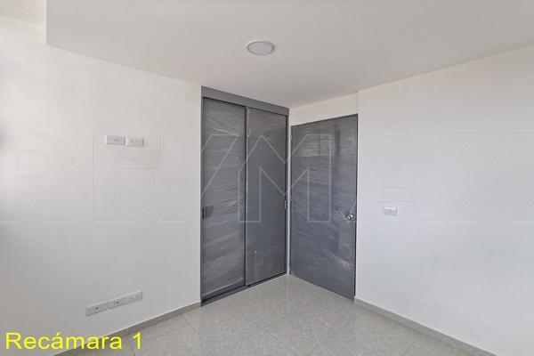 Foto de departamento en venta en jose joaquin arriaga , obrera, cuauhtémoc, df / cdmx, 10068275 No. 11