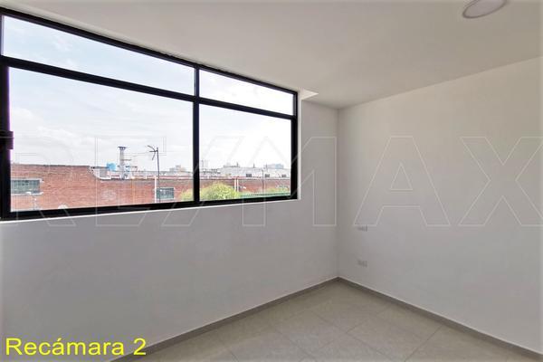 Foto de departamento en venta en jose joaquin arriaga , obrera, cuauhtémoc, df / cdmx, 10068275 No. 13