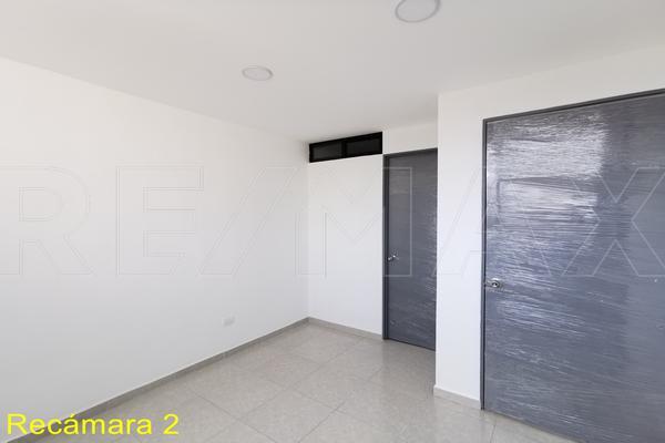 Foto de departamento en venta en jose joaquin arriaga , obrera, cuauhtémoc, df / cdmx, 10068275 No. 14