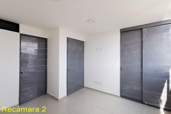 Foto de departamento en venta en jose joaquin arriaga , obrera, cuauhtémoc, df / cdmx, 10068275 No. 15