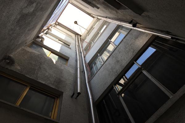 Foto de edificio en venta en josé joaquín pesado , obrera, cuauhtémoc, df / cdmx, 9144394 No. 03