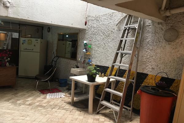 Foto de edificio en venta en josé joaquín pesado , obrera, cuauhtémoc, df / cdmx, 9144394 No. 07