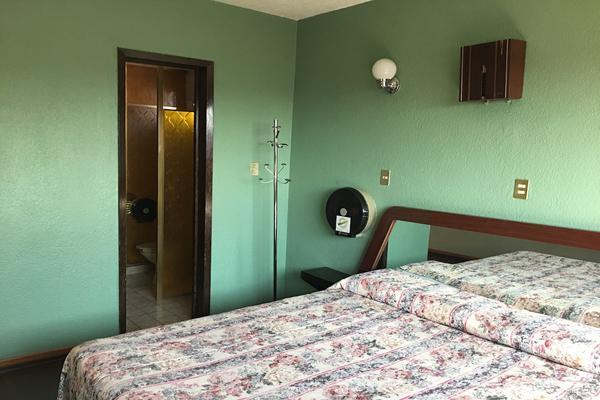 Foto de edificio en venta en josé joaquín pesado , obrera, cuauhtémoc, df / cdmx, 9144394 No. 11