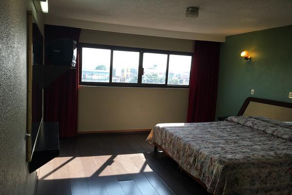 Foto de edificio en venta en josé joaquín pesado , obrera, cuauhtémoc, df / cdmx, 9144394 No. 13