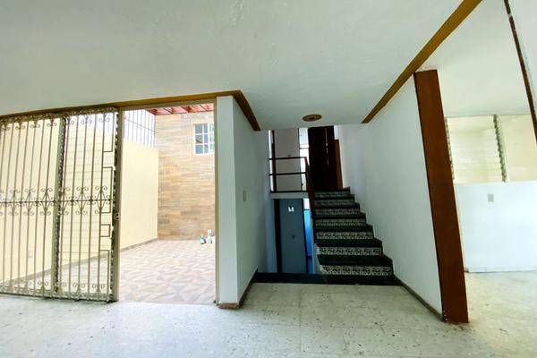 Foto de casa en venta en josé juan tablada 1812, jardines alcalde, guadalajara, jalisco, 18995734 No. 03