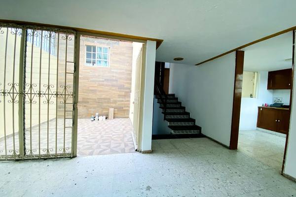 Foto de casa en venta en josé juan tablada 1812, jardines alcalde, guadalajara, jalisco, 18995734 No. 05