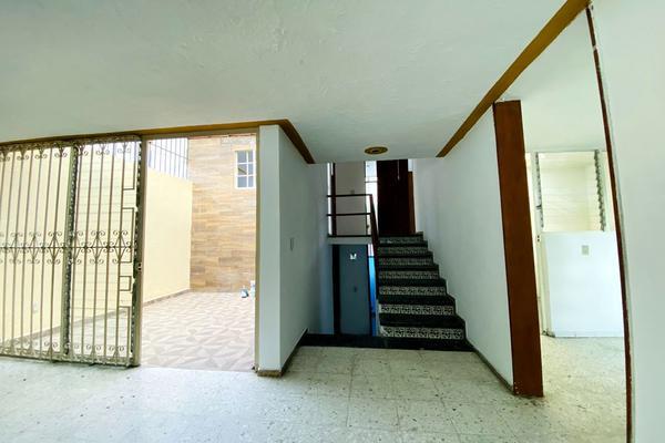 Foto de casa en venta en josé juan tablada 1812, jardines alcalde, guadalajara, jalisco, 18995734 No. 08