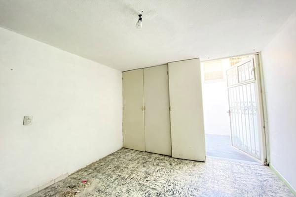 Foto de casa en venta en josé juan tablada 1812, jardines alcalde, guadalajara, jalisco, 18995734 No. 10