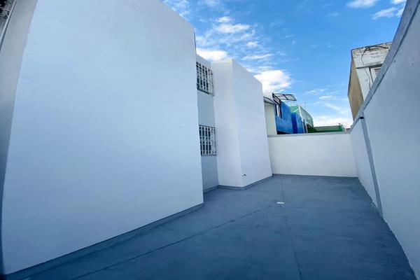 Foto de casa en venta en josé juan tablada 1812, jardines alcalde, guadalajara, jalisco, 18995734 No. 11