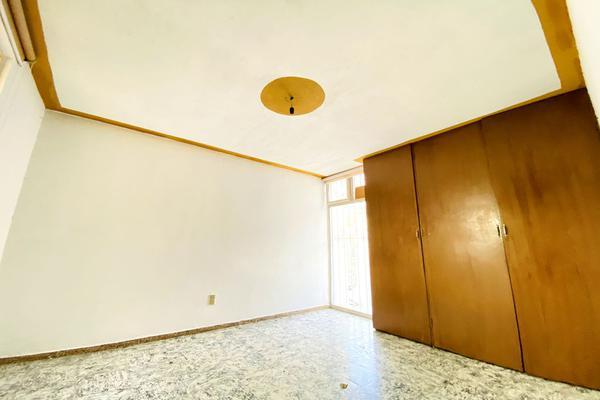 Foto de casa en venta en josé juan tablada 1812, jardines alcalde, guadalajara, jalisco, 18995734 No. 12