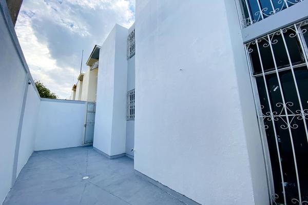 Foto de casa en venta en josé juan tablada 1812, jardines alcalde, guadalajara, jalisco, 18995734 No. 13