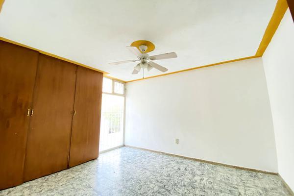 Foto de casa en venta en josé juan tablada 1812, jardines alcalde, guadalajara, jalisco, 18995734 No. 14