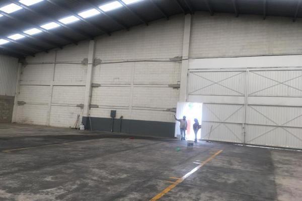 Foto de bodega en renta en jose lopez portillo 2635, san francisco coacalco (cabecera municipal), coacalco de berriozábal, méxico, 0 No. 14