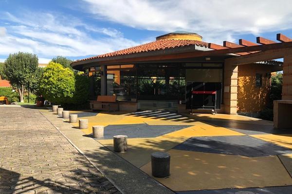 Foto de casa en venta en josé ma. castorena , cuajimalpa, cuajimalpa de morelos, df / cdmx, 19970557 No. 14