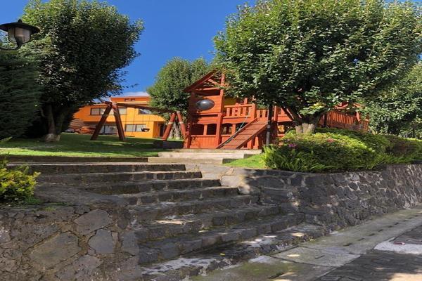 Foto de casa en venta en josé ma. castorena , cuajimalpa, cuajimalpa de morelos, df / cdmx, 19970557 No. 15