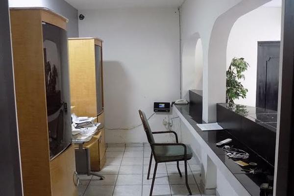 Foto de local en renta en jose ma mendoza , balderrama, hermosillo, sonora, 5913652 No. 03