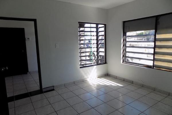 Foto de local en renta en jose ma mendoza , balderrama, hermosillo, sonora, 5913652 No. 04