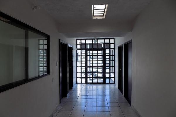 Foto de local en renta en jose ma mendoza , balderrama, hermosillo, sonora, 5913652 No. 06