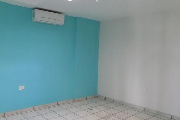 Foto de local en renta en jose ma mendoza , balderrama, hermosillo, sonora, 5913652 No. 07