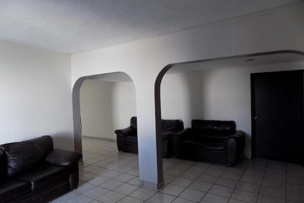 Foto de local en renta en jose ma mendoza , balderrama, hermosillo, sonora, 5913652 No. 09