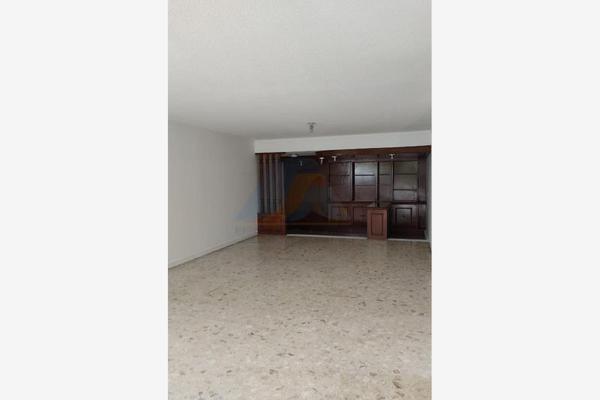 Foto de casa en venta en josé ma. olvera 275, nueva chapultepec, morelia, michoacán de ocampo, 0 No. 02
