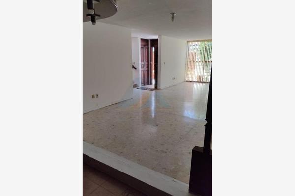 Foto de casa en venta en josé ma. olvera 275, nueva chapultepec, morelia, michoacán de ocampo, 0 No. 04