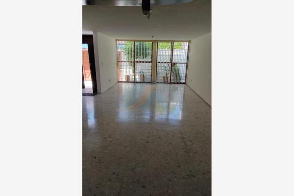 Foto de casa en venta en josé ma. olvera 275, nueva chapultepec, morelia, michoacán de ocampo, 0 No. 09