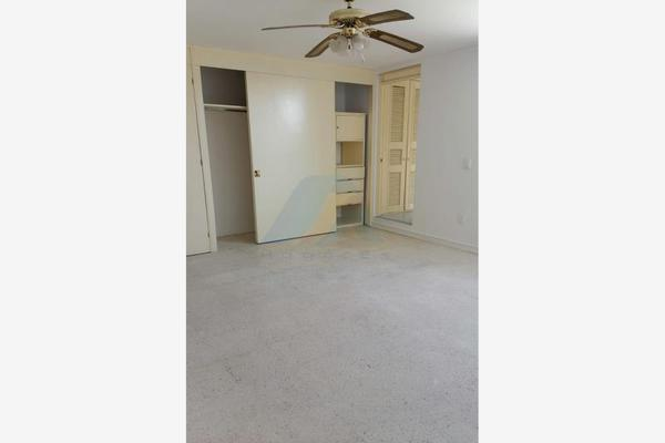 Foto de casa en venta en josé ma. olvera 275, nueva chapultepec, morelia, michoacán de ocampo, 0 No. 15
