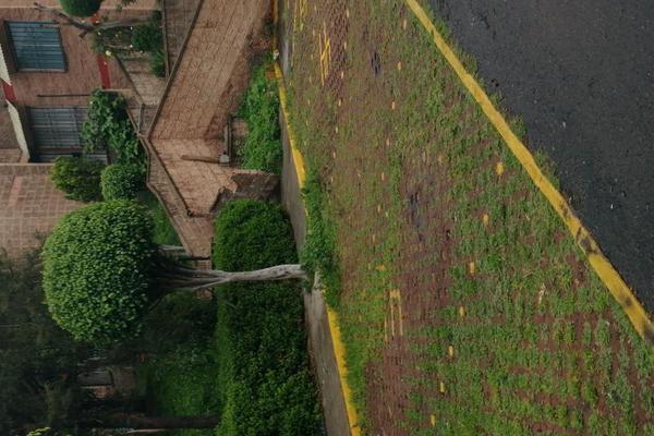 Foto de casa en venta en jose ma. velasco 3, geovillas de ayotla, ixtapaluca, méxico, 7254189 No. 03