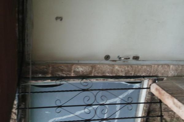 Foto de casa en venta en jose ma. velasco 3, geovillas de ayotla, ixtapaluca, méxico, 7254189 No. 04