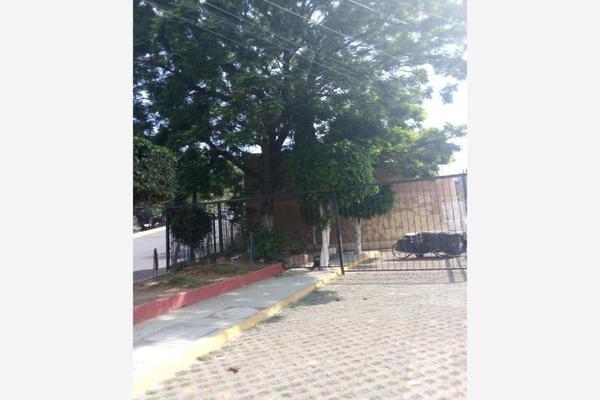Foto de casa en venta en jose ma. velasco 3, geovillas de ayotla, ixtapaluca, méxico, 7254189 No. 05
