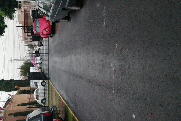 Foto de casa en venta en jose ma. velasco 3, geovillas de ayotla, ixtapaluca, méxico, 7254189 No. 06