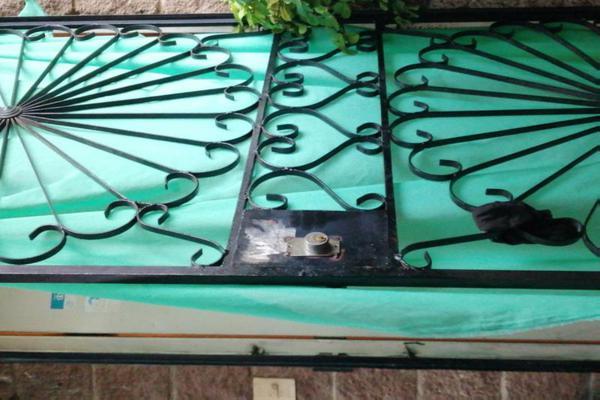 Foto de casa en venta en jose ma. velasco 3, geovillas de ayotla, ixtapaluca, méxico, 7254189 No. 07
