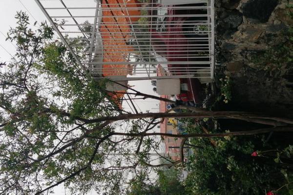 Foto de casa en venta en jose ma. velasco 3, geovillas de ayotla, ixtapaluca, méxico, 7254189 No. 08