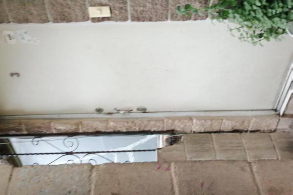 Foto de casa en venta en jose ma. velasco 3, geovillas de ayotla, ixtapaluca, méxico, 7254189 No. 09